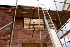 trusted extension quotes Wollaston